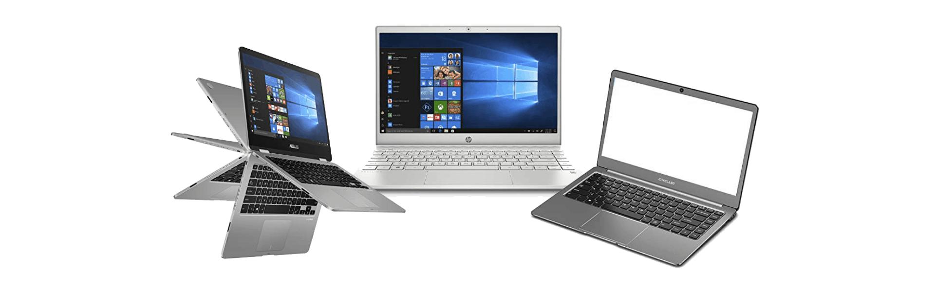 10 Best 13 Inch Laptops Under 500 Laptopswhizz