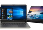 best 14 inch laptops under 500