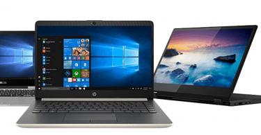 best 14 inch laptops under 500