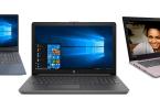 best 15 inch laptops under 500