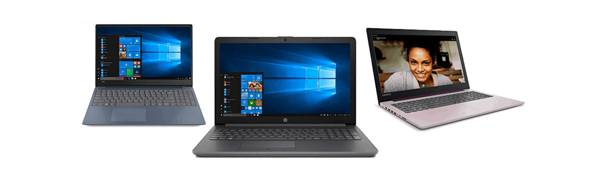 best 15 inch laptops under 500