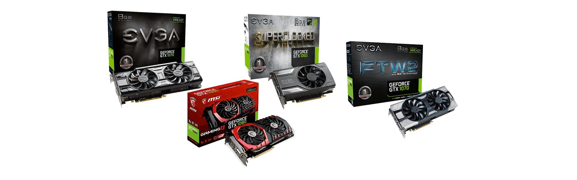 Fortnite Battle Royale on the Nvidia GT 1030 graphics card: PC 1080p, Intel i5 2400 - YouTube