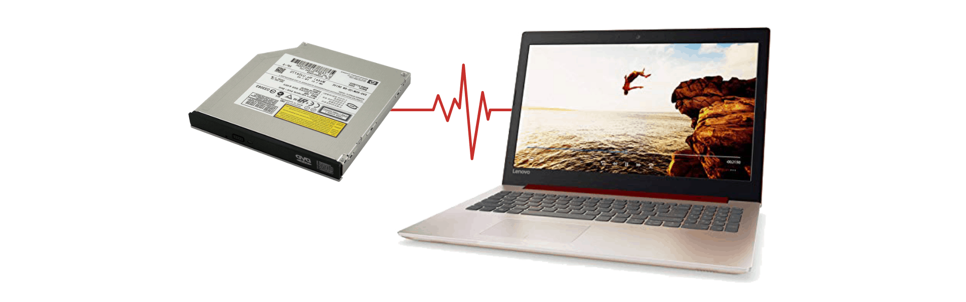 best laptop with a cd drive