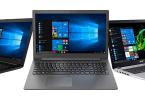 best lightweight laptops under 500