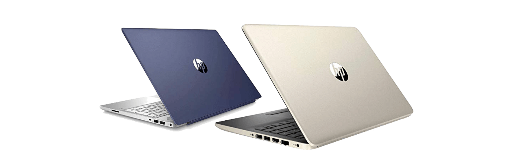 best thin laptops under 500