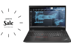 Best Lenovo Black Friday laptop Deals