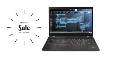 Best Lenovo Black Friday laptop Deals