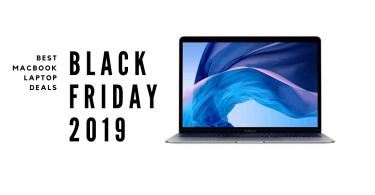 best apple macbook black friday laptop deals