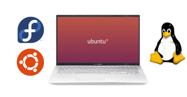 best laptop with ubuntu linux