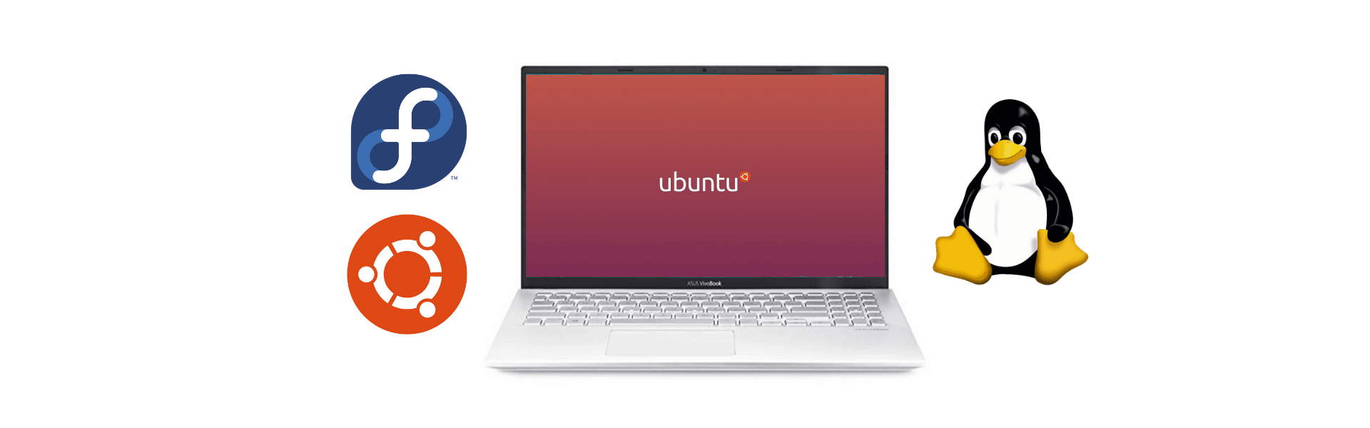 best laptop with ubuntu linux