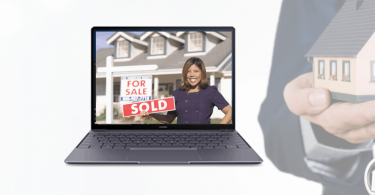 best laptops for realtors - real estate agents