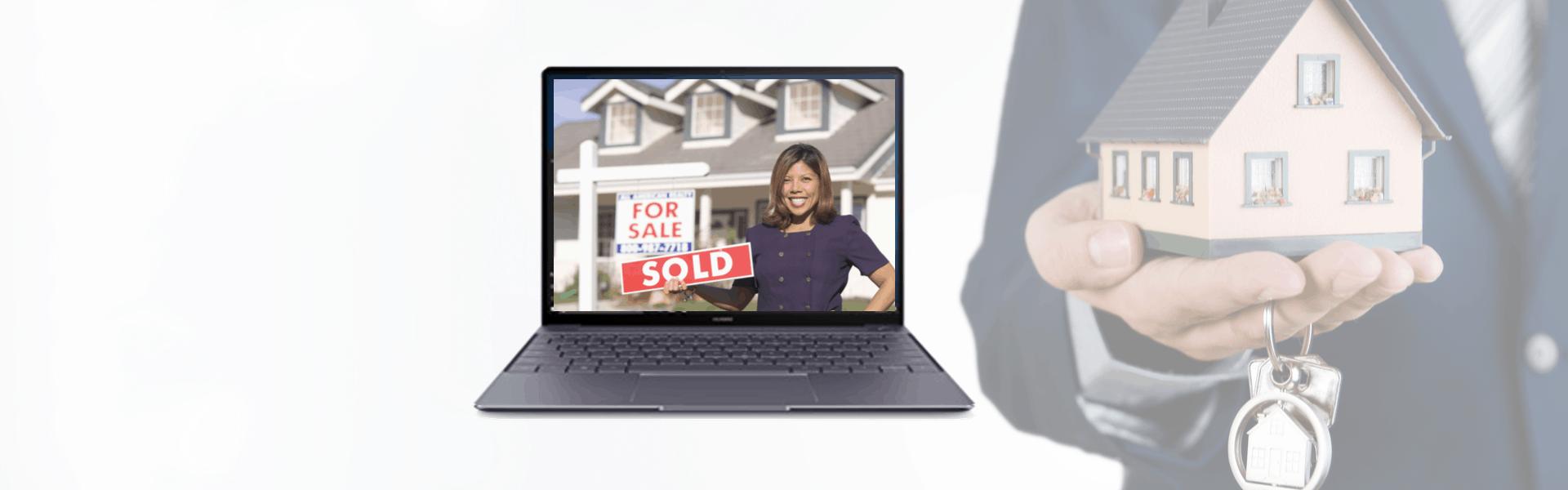 best laptops for realtors - real estate agents