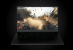 best razer blade stealth laptops black friday deals