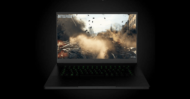 best razer blade stealth laptops black friday deals
