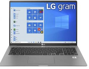 laptops for online teaching