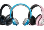 best headphones for teenagers