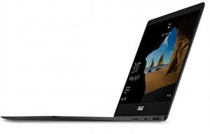 Asus ZenBook UX331UA-AS51