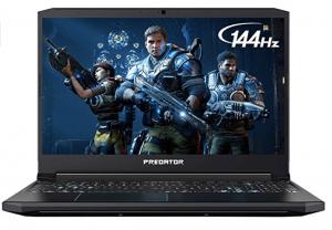Acer Predator Helios 300 i7