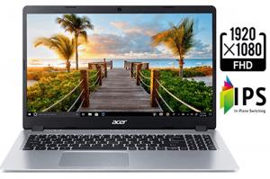 Acer Aspire 5 A515-43-R19L Slim Laptop Review