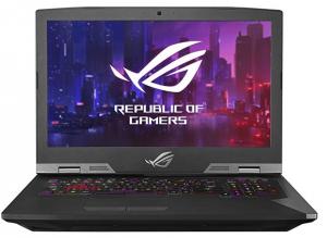 Asus Laptop for gaming