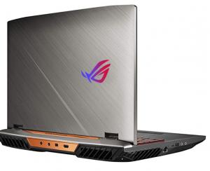 Asus Gaming Laptop Review