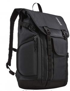 best laptops backpacks