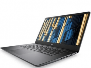best dell non touch screen laptop