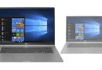 Best LG Gram laptop Review