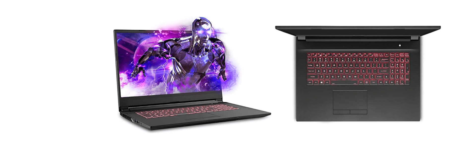 best Sager Gaming laptop review