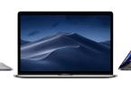 MacBook Pro Review 2020