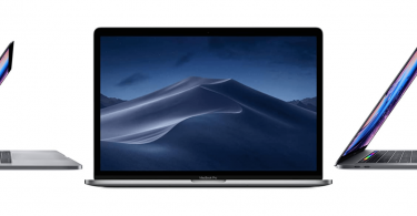 MacBook Pro Review 2020