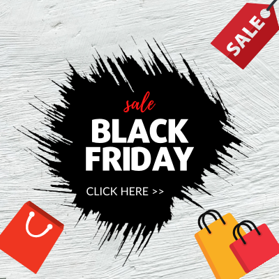 Black Friday Deals laptopswhizz